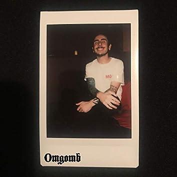 Omgomb