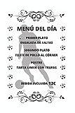 FÚTBOL MENÚ KUKA 1: CUADERNO LINEADO. CUADERNO DE NOTAS,  DIARIO O AGENDA. REGALO ORIGINAL PARA...