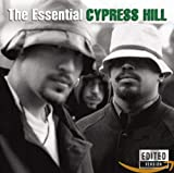 The Essential Cypress Hill...