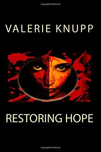 Restoring Hope: Restoring Hope (Jack Tyler Series, Band 1)