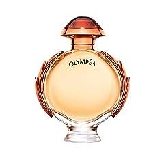 Olympea Intense by Paco Rabanne for Women 2.7 oz Eau de Parfum Spray Paco Rabanne