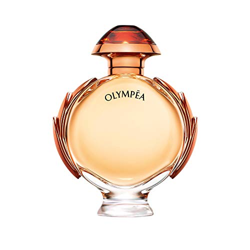 Paco Rabanne Olympea Intense By Paco Rabanne for Women 2.7 Oz Spray, 2.7 Oz