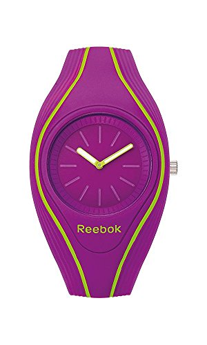 Reebok RF-RSE-L2-PFIF-FH Damen Armbanduhr