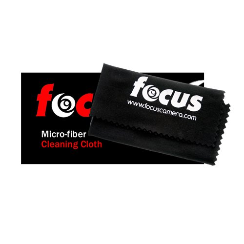 PocketWizard Plus X Radio Trigger with 10 Channels (Set of 2) + Hildozine Transceiver Caddy V3 (Set of 2) + PocketWizard G-Wiz Trunk Bag