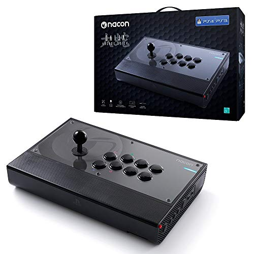 Nacon Daija PlayStation