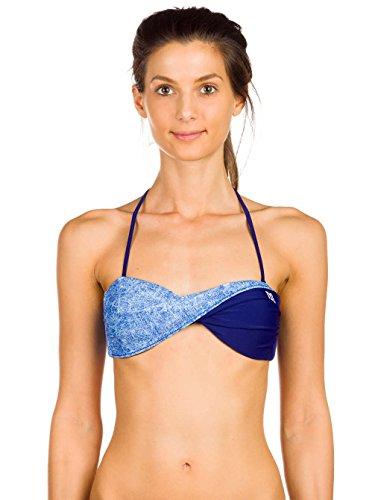 Bikini DC Jamie Bikini