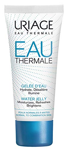 Eau Thermale Water Jelly 40 Ml