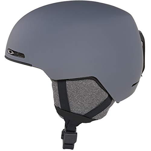 Oakley 99505-24j-m gafas de sol, hierro forjado, Mittel Unisex Adulto