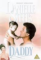 Daddy [DVD]