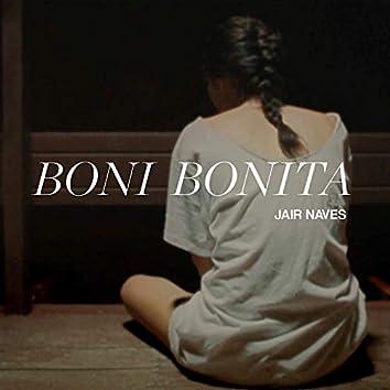 Boni Bonita