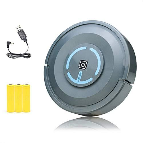 FCQLR Compatible pour UNITEK 14.8V 2800mAh Rechargeable Li-ION Batterie Replace pour ilife v5s Pro v5spro X750 v3s Pro Vacuum Cleaner Sweeping Robot
