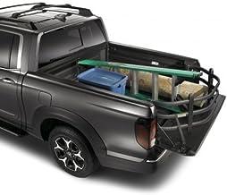 Honda 08L26-T6Z-100 Bed Extender