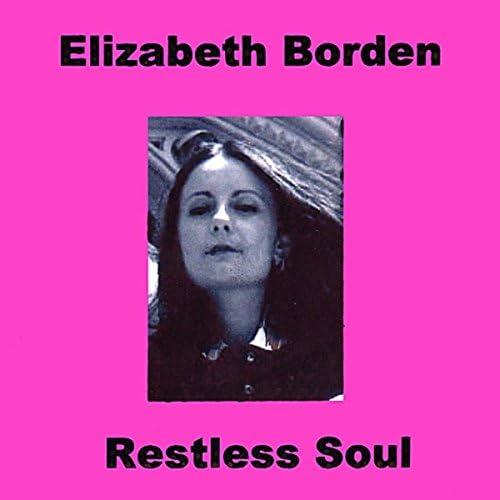 Elizabeth Borden