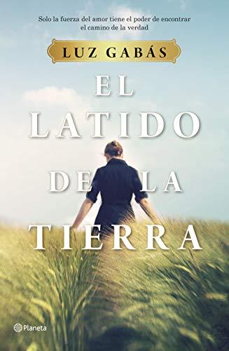 El latido de la tierra (Autores Españoles e Iberoamericanos)