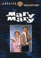 Mary Mary [DVD] [Import]