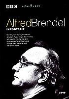 Alfred Brendel In Portrait [DVD]