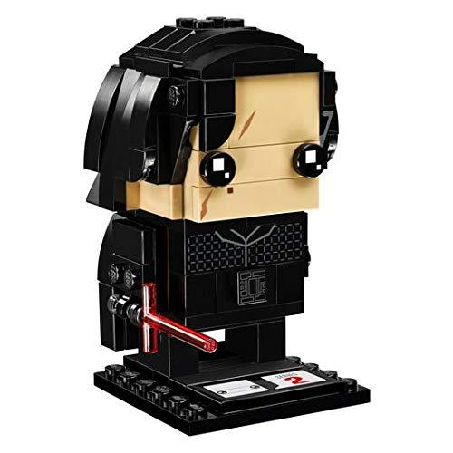 Lego BrickHeadz Kylo Ren 41603.