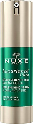 Nuxe Nuxuriance Ultra Replenishing Serum 30ml