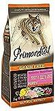 Pienso Primordial Holistic Grain-Free Puppy Chicken & Sea Fish 12KG