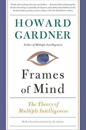 howard gardner and david brooks on truth beauty and goodness