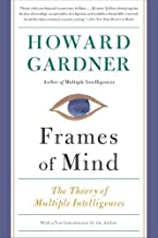 Best theory of mind book Reviews