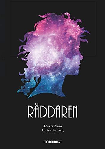 Räddaren (Swedish Edition)