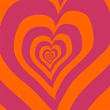 Love (feat. Greg Wilson, Ché Wilson)