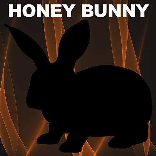 Oziriz ft Dura, Big Bunny, Techno Mama, Bunny House & Oziriz