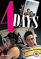 Four Days - Subtitled