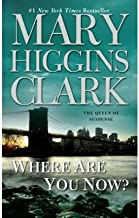 Where Are You Now? (Pocket Books) (Paperback) - Common