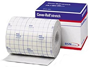 Cover-Roll? Stretch 4