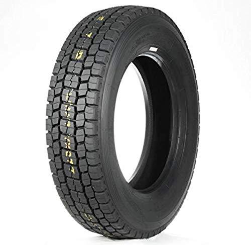 Bridgestone M729F Commercial Truck Tire 22570R19.5 126L -  299839