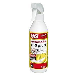 Hg - Anti Moho 0.5L