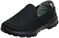 Skechers Performance Go Walk  Men's