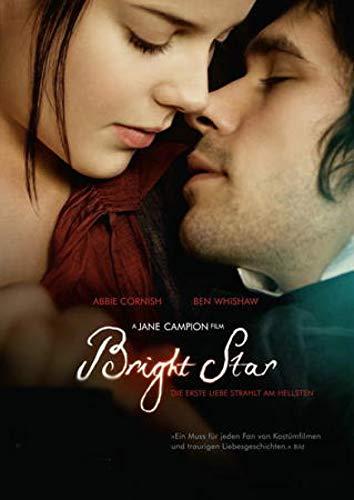 Bright Star - Die erste Liebe strahlt am hellsten