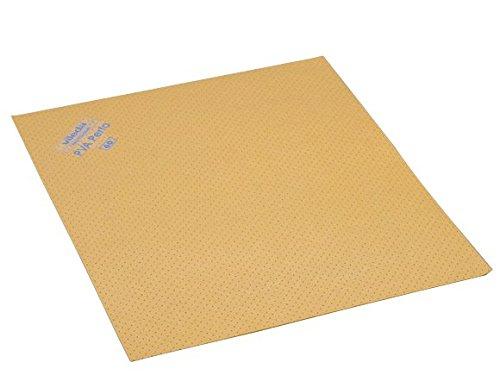 Preisvergleich Produktbild Vileda Professional Lochtuch PVA Perfo 1 Stück