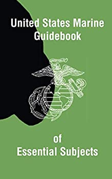 Best usmc knowledge book Reviews