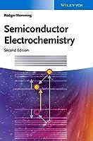 Semiconductor Electrochemistry