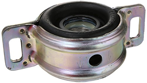 Genuine Toyota 37230-0K030 Center Support Bearing Assembly