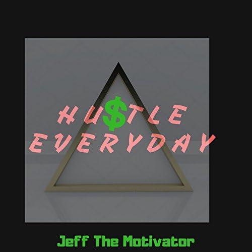 Jeff the Motivator
