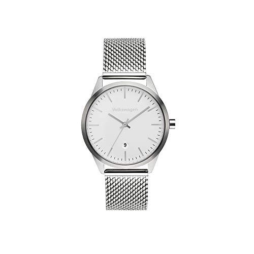 VW Armbanduhr Volkswagen