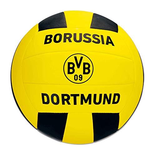 Borussia Dortmund BVB-Volleyball schwarz-gelb Einheitsgröße