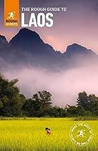 Best rough guide laos Reviews