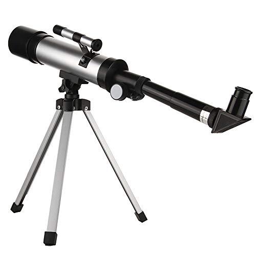 KK Zachary Astronomisches Teleskop Student Astronomisches Teleskop Professional Stargazing Outdoor-Tourismus Student Entry Monocular