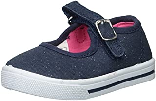 OshKosh B'Gosh Kids' Lola Mary Jane