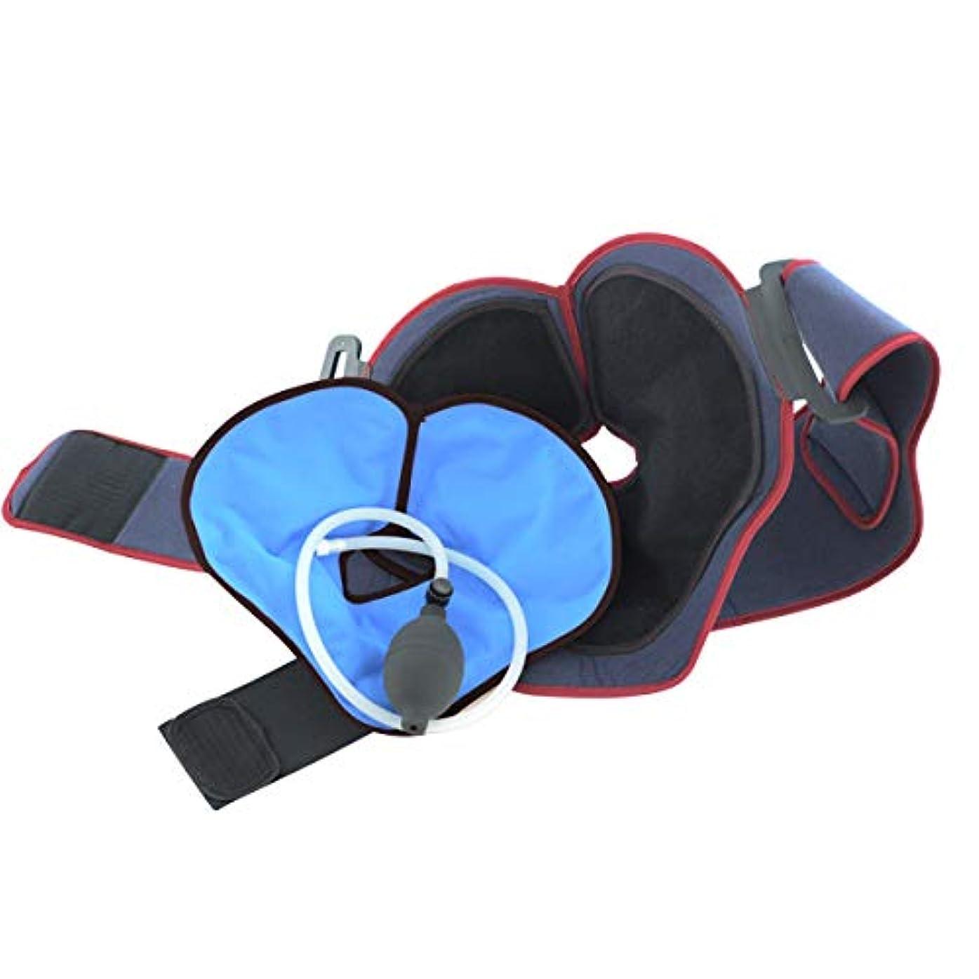 通知するシステムのみ医療用冷却パック コールドラップ LM-507PM(S) アイシング用サポーター付 ジュニア?レディース肩用 (左右兼用) コールドラップJr一式
