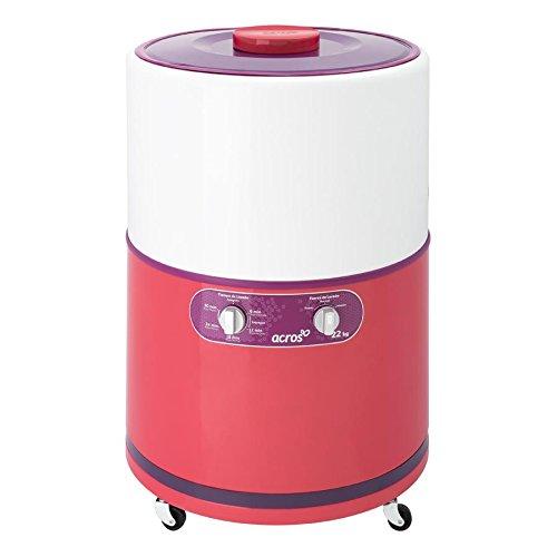 La Mejor Recopilación de lavadora de ropa Acros para comprar hoy. 6