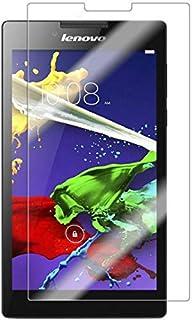 لاصقة حماية زجاجية لشاشة تابلت لينوفو تاب 2 (A7-30)