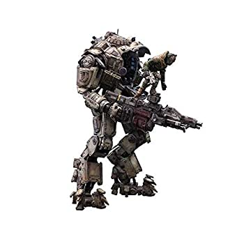 Best titanfall toys Reviews