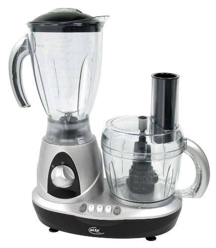 Elta MX201 Küchenmaschine